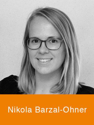 Nikola Barzal-Ohner