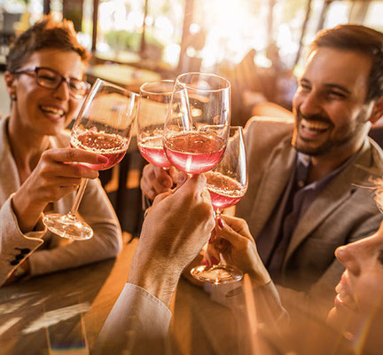 VinoPaolo-Weinreisen-organisieren