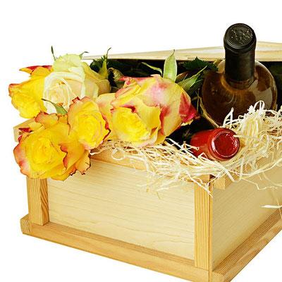 VinoPaolo-Weingeschenke