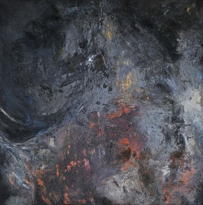 120 x 120 - Ulla Klaeger