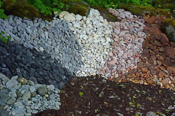 Grindelwald 2015 - Colors - Ulla & Rolf Klaeger