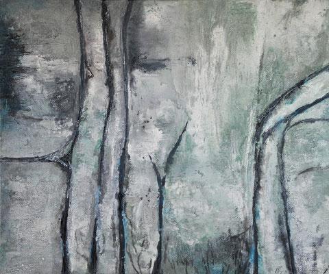 120 x 100 - Ulla Klaeger