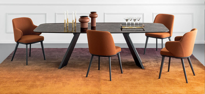 Calligaris Collection