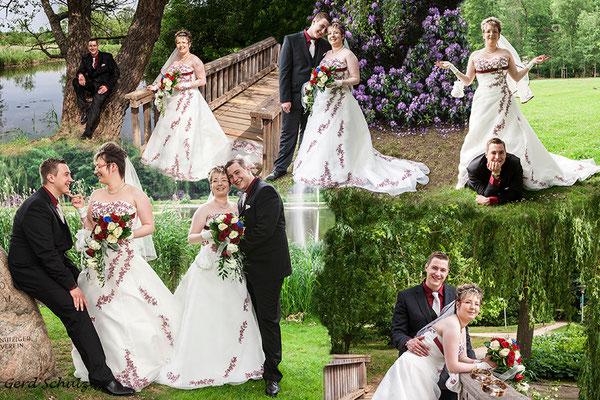 Hochzeitscollage 005