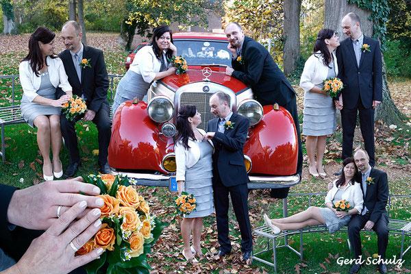 Hochzeitscollage 004