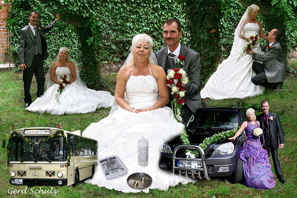 Hochzeitscollage 001