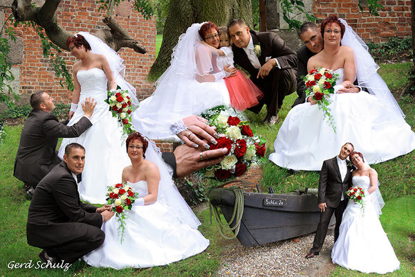 Hochzeitscollage 003