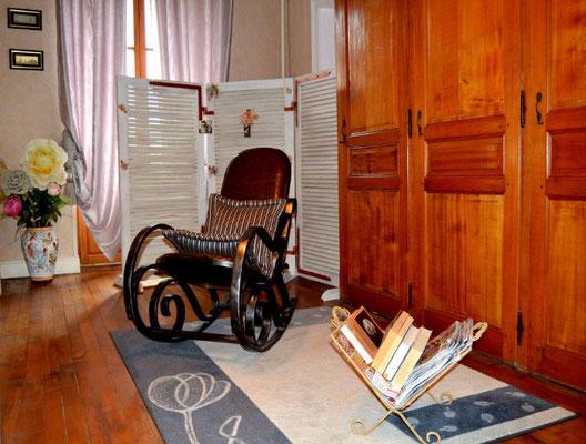 Chambres d'hôtes la Lorraine - Lac de Madine