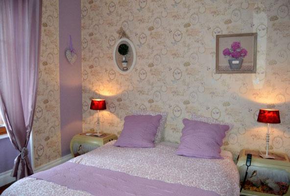 Chambres d'hôtes la Lorraine - Lorraine