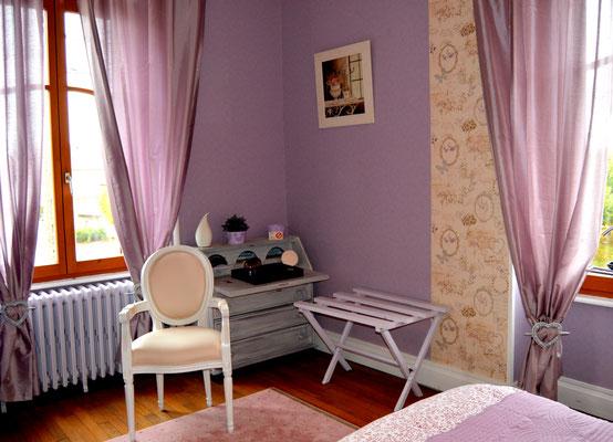 Chambres d'hôtes - Saint-Mihiel