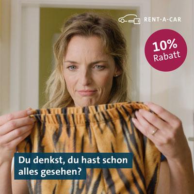 Kunde: Volkswagen Financial Services / Agentur: Windrich&Sörgel / Fotograf: Jens Niebur / Modelagentur: Zart Models / Fashion-Styling: D.&A. Plattner