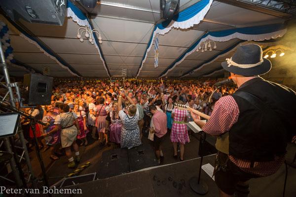 www.albfetza.de Europas Oktoberfestband