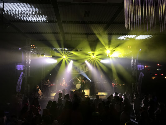 www.albfetza.de ALBFETZA Europas Oktoberfest Partyband
