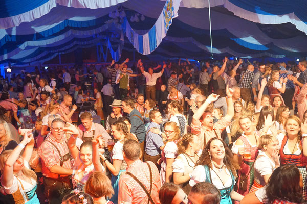 www.albfetza.de Oktoberfest Papenburg