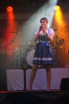 www.albfetza.de Oktoberfest Band