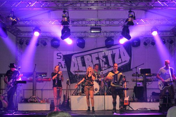 www.albfetza.de