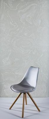 Natural Onyx White - Ansicht