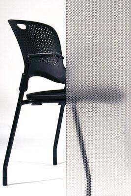 Ob als Acryl oder PETG Platte mit organischen, metallenen oder textilen Einbettungen in vielen Variationen möglich.