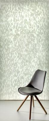 Strips Stone white - Ansicht, hinterleuchtet