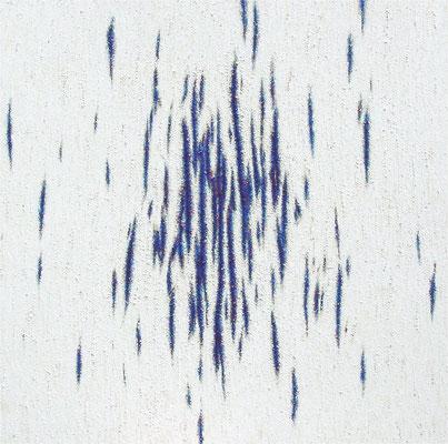priv. coll., 2002