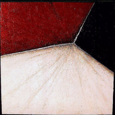 priv. coll., 2005.