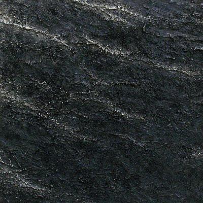 Nuits 2 (Nächte 2), 45 x 45 cm