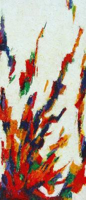 priv. coll., 1992
