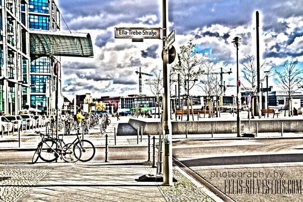 Berlin HBH