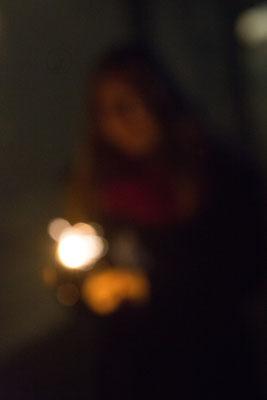 Silvester 16