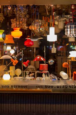 Lampenladen Kreuzberg