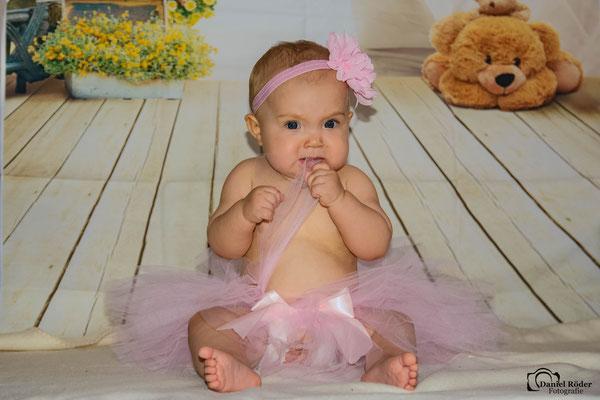 Newborn Emma 9