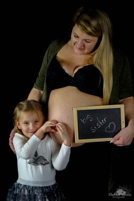 Babybauch Berenice 14
