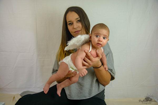 Newborn Lynn-Sofia 2