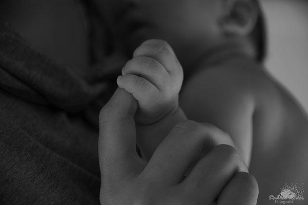 Newborn Lynn-Sofia 9