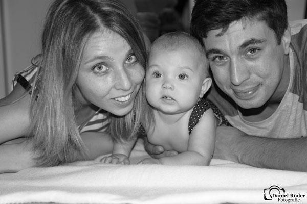 Newborn Emma 7