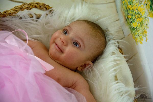 Newborn Lynn-Sofia 5