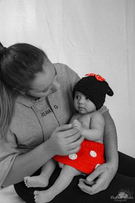 Newborn Lynn-Sofia 12