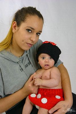 Newborn Lynn-Sofia 13