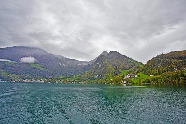 Luzern | Schweiz