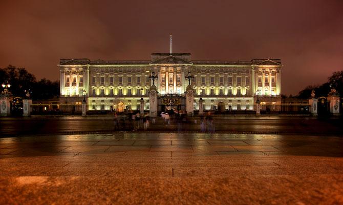 Architektur | London