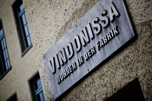 Windisch | Aargau | Schweiz