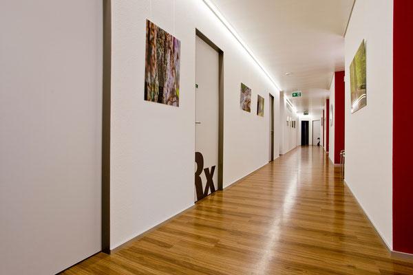 Fotoausstellung DZW