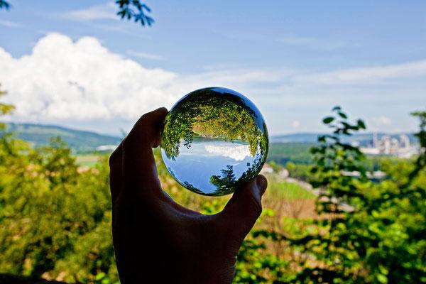 Lensballshot | Aargau
