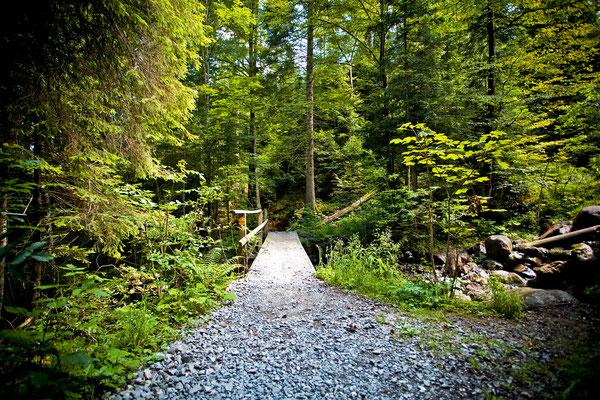 Obwalden | Schweiz