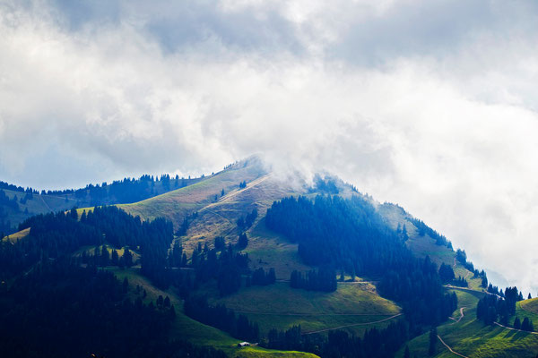 Rigi | Zentralschweiz