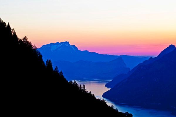 Stoos | Schwyz | Schweiz
