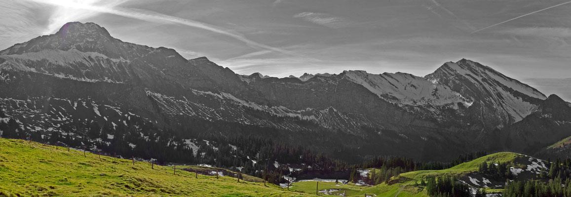 Emmetten | Schweiz