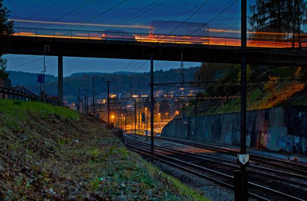 Brugg | Aargau | Schweiz