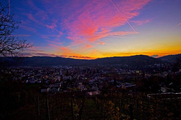 Wettingen | Aargau | Schweiz