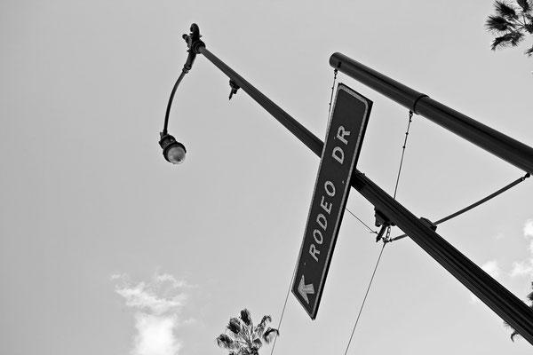 LA | Santa Monica